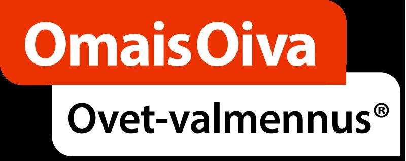 Ovet ryhmätoimintaa Ivalossa