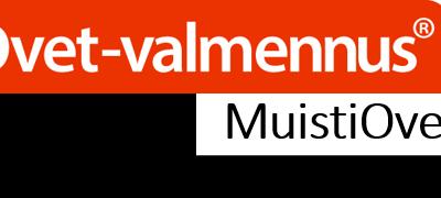 MuistiOvet-valmennus Rovaniemellä