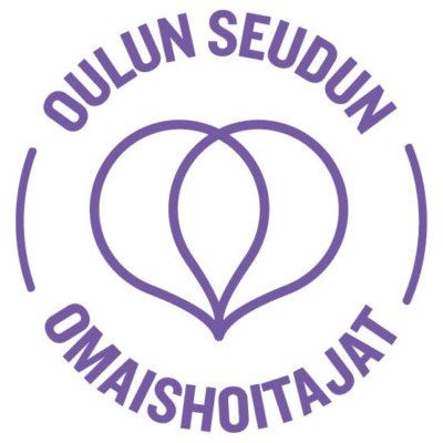 Oulun seudun omaishoitajat - Etäomaishoitajille